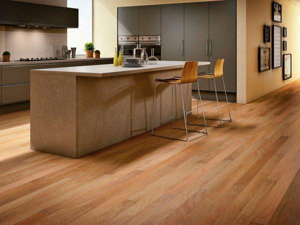 Ventajas de incluir pisos laminados en tus proyectos